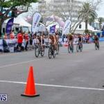 Elite Women MS Amlin ITU World Triathlon Bermuda, April 28 2018-2342