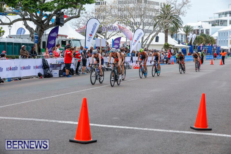 Elite-Women-MS-Amlin-ITU-World-Triathlon-Bermuda-April-28-2018-2342