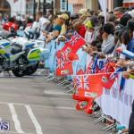 Elite Women MS Amlin ITU World Triathlon Bermuda, April 28 2018-2360