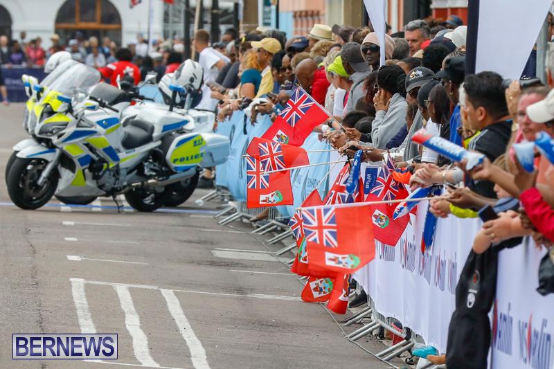 Elite-Women-MS-Amlin-ITU-World-Triathlon-Bermuda-April-28-2018-2360