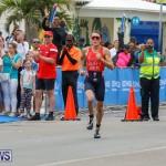 Elite Women MS Amlin ITU World Triathlon Bermuda, April 28 2018-2394