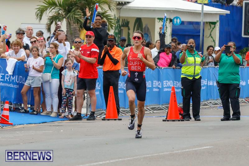 Elite-Women-MS-Amlin-ITU-World-Triathlon-Bermuda-April-28-2018-2394