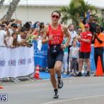 Elite Women MS Amlin ITU World Triathlon Bermuda, April 28 2018-2400
