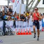 Elite Women MS Amlin ITU World Triathlon Bermuda, April 28 2018-2402
