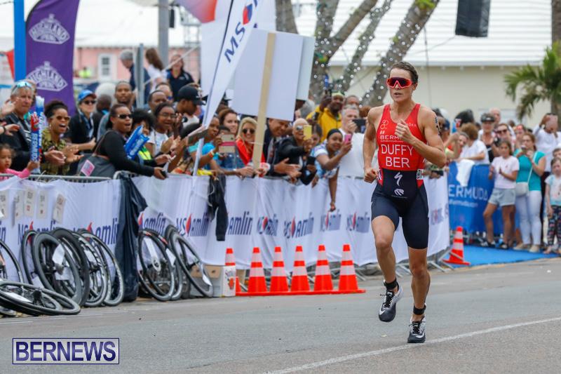Elite-Women-MS-Amlin-ITU-World-Triathlon-Bermuda-April-28-2018-2402
