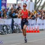 Elite Women MS Amlin ITU World Triathlon Bermuda, April 28 2018-2405