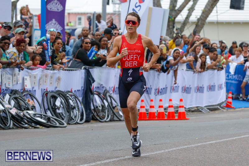 Elite-Women-MS-Amlin-ITU-World-Triathlon-Bermuda-April-28-2018-2405