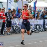 Elite Women MS Amlin ITU World Triathlon Bermuda, April 28 2018-2408