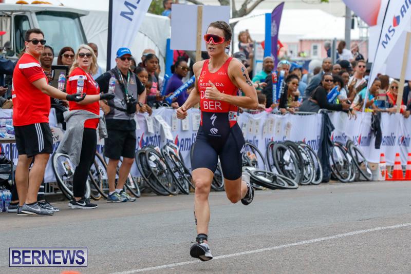 Elite-Women-MS-Amlin-ITU-World-Triathlon-Bermuda-April-28-2018-2408