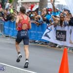 Elite Women MS Amlin ITU World Triathlon Bermuda, April 28 2018-2415