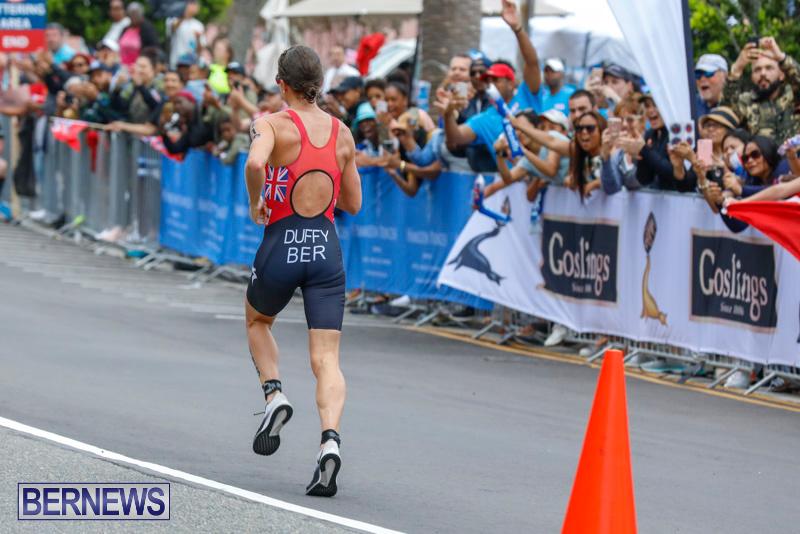 Elite-Women-MS-Amlin-ITU-World-Triathlon-Bermuda-April-28-2018-2415