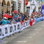 Elite Women MS Amlin ITU World Triathlon Bermuda, April 28 2018-2420