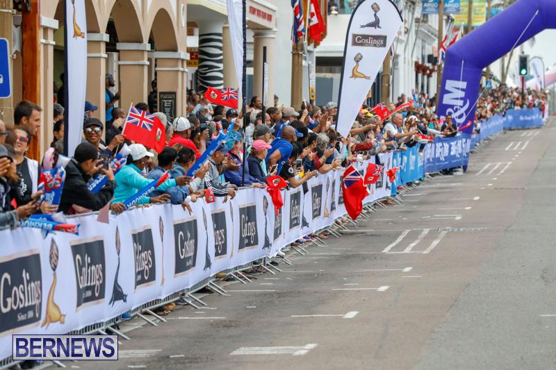 Elite-Women-MS-Amlin-ITU-World-Triathlon-Bermuda-April-28-2018-2420