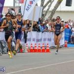 Elite Women MS Amlin ITU World Triathlon Bermuda, April 28 2018-2423