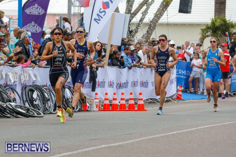 Elite-Women-MS-Amlin-ITU-World-Triathlon-Bermuda-April-28-2018-2423