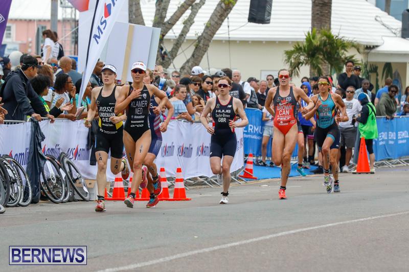 Elite-Women-MS-Amlin-ITU-World-Triathlon-Bermuda-April-28-2018-2449