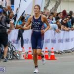 Elite Women MS Amlin ITU World Triathlon Bermuda, April 28 2018-2462