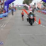 Elite Women MS Amlin ITU World Triathlon Bermuda, April 28 2018-2472