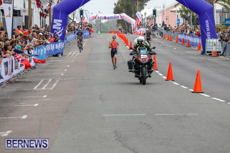 Elite-Women-MS-Amlin-ITU-World-Triathlon-Bermuda-April-28-2018-2472
