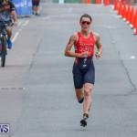 Elite Women MS Amlin ITU World Triathlon Bermuda, April 28 2018-2474
