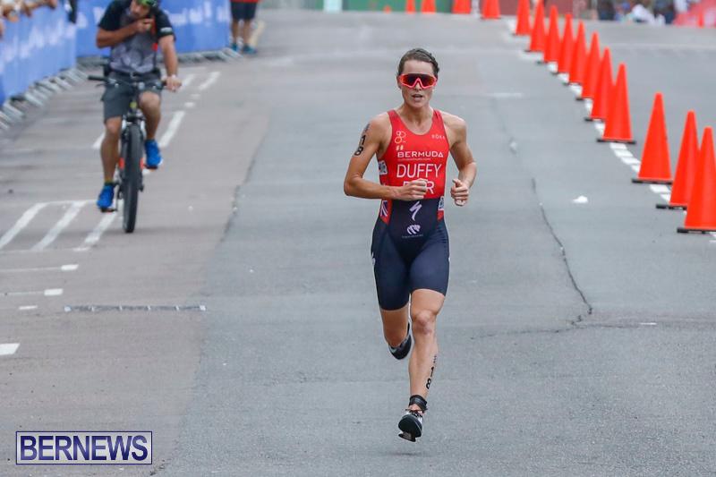 Elite-Women-MS-Amlin-ITU-World-Triathlon-Bermuda-April-28-2018-2474