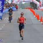 Elite Women MS Amlin ITU World Triathlon Bermuda, April 28 2018-2477