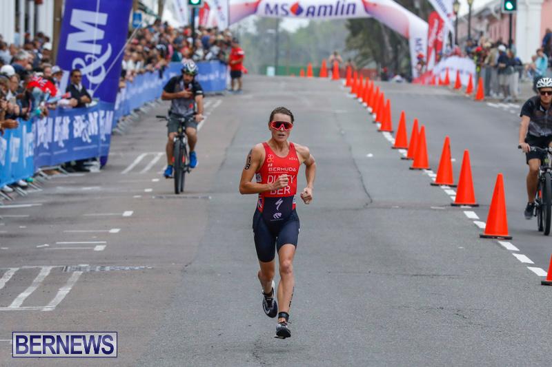 Elite-Women-MS-Amlin-ITU-World-Triathlon-Bermuda-April-28-2018-2477