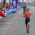Elite Women MS Amlin ITU World Triathlon Bermuda, April 28 2018-2481