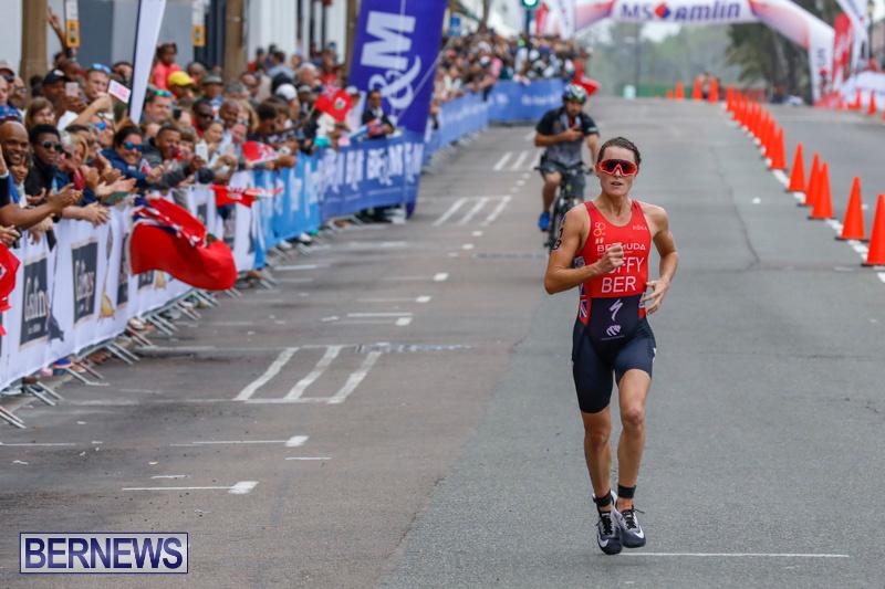 Elite-Women-MS-Amlin-ITU-World-Triathlon-Bermuda-April-28-2018-2481