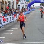 Elite Women MS Amlin ITU World Triathlon Bermuda, April 28 2018-2487
