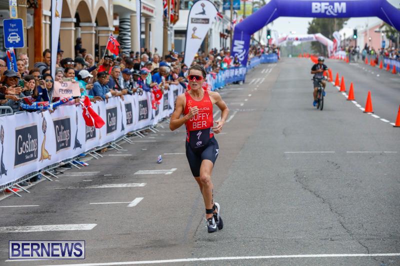 Elite-Women-MS-Amlin-ITU-World-Triathlon-Bermuda-April-28-2018-2487