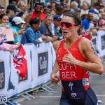 Elite Women MS Amlin ITU World Triathlon Bermuda, April 28 2018-2489