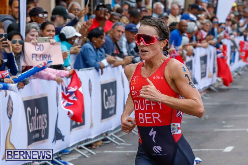 Elite-Women-MS-Amlin-ITU-World-Triathlon-Bermuda-April-28-2018-2489