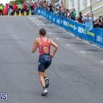 Elite Women MS Amlin ITU World Triathlon Bermuda, April 28 2018-2490