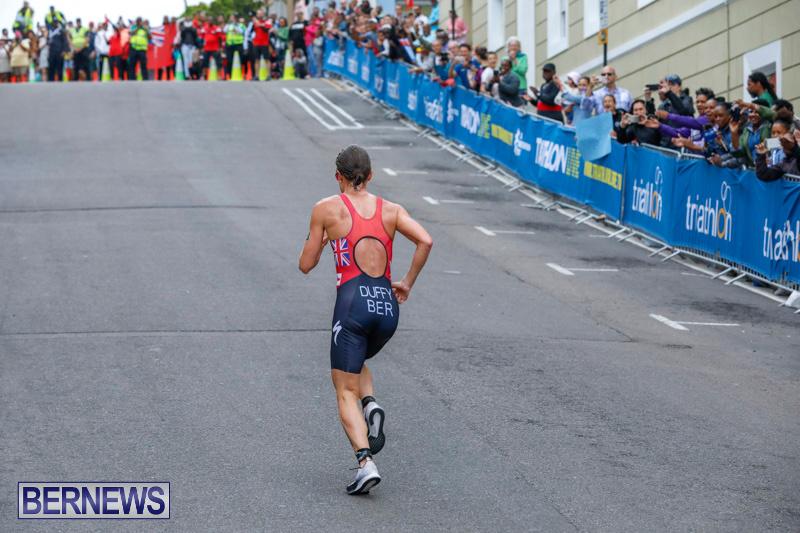 Elite-Women-MS-Amlin-ITU-World-Triathlon-Bermuda-April-28-2018-2490