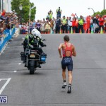 Elite Women MS Amlin ITU World Triathlon Bermuda, April 28 2018-2495
