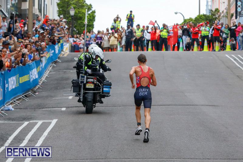 Elite-Women-MS-Amlin-ITU-World-Triathlon-Bermuda-April-28-2018-2495