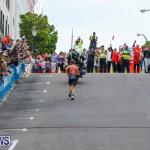 Elite Women MS Amlin ITU World Triathlon Bermuda, April 28 2018-2500