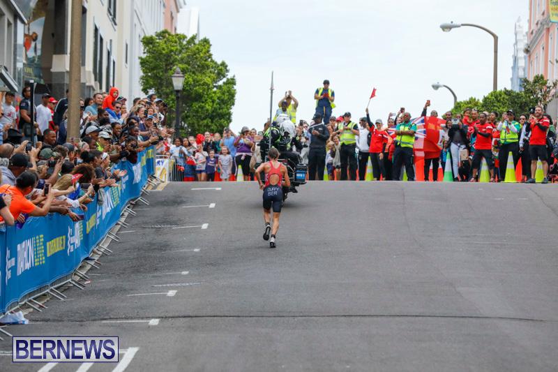 Elite-Women-MS-Amlin-ITU-World-Triathlon-Bermuda-April-28-2018-2500