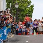 Elite Women MS Amlin ITU World Triathlon Bermuda, April 28 2018-2507