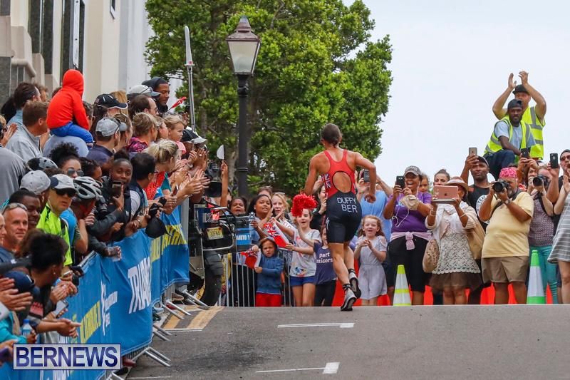 Elite-Women-MS-Amlin-ITU-World-Triathlon-Bermuda-April-28-2018-2507