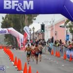 Elite Women MS Amlin ITU World Triathlon Bermuda, April 28 2018-2510