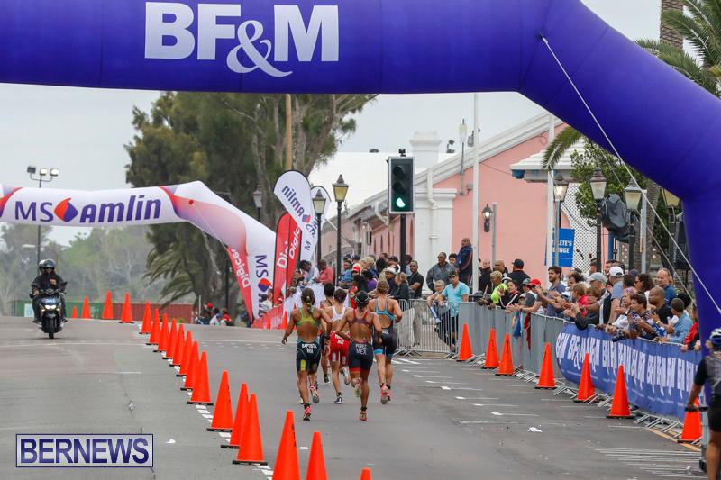 Elite-Women-MS-Amlin-ITU-World-Triathlon-Bermuda-April-28-2018-2510