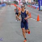 Elite Women MS Amlin ITU World Triathlon Bermuda, April 28 2018-2516
