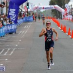 Elite Women MS Amlin ITU World Triathlon Bermuda, April 28 2018-2520