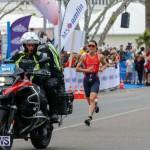 Elite Women MS Amlin ITU World Triathlon Bermuda, April 28 2018-2524