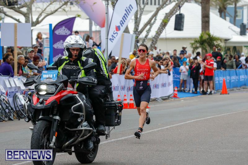 Elite-Women-MS-Amlin-ITU-World-Triathlon-Bermuda-April-28-2018-2524