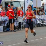 Elite Women MS Amlin ITU World Triathlon Bermuda, April 28 2018-2529