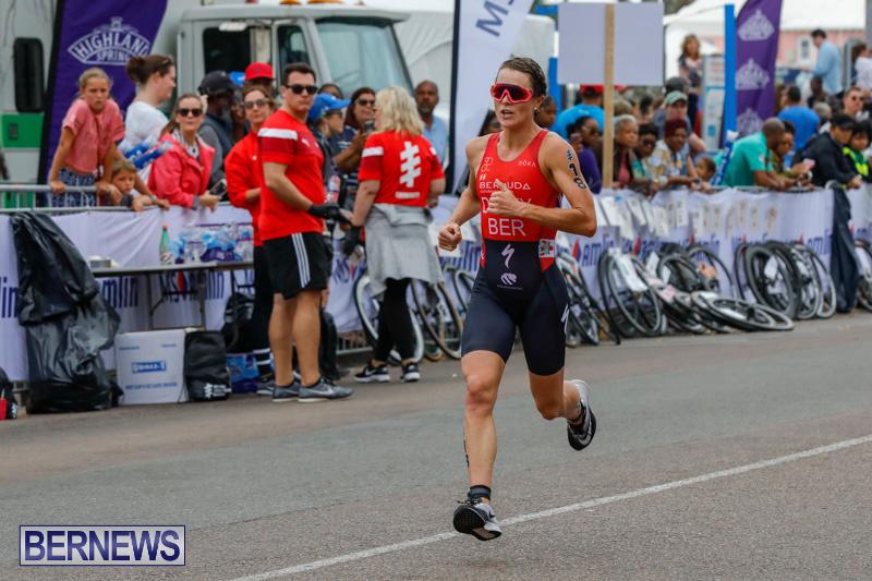Elite-Women-MS-Amlin-ITU-World-Triathlon-Bermuda-April-28-2018-2529