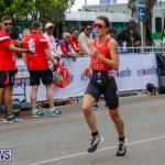 Elite Women MS Amlin ITU World Triathlon Bermuda, April 28 2018-2532